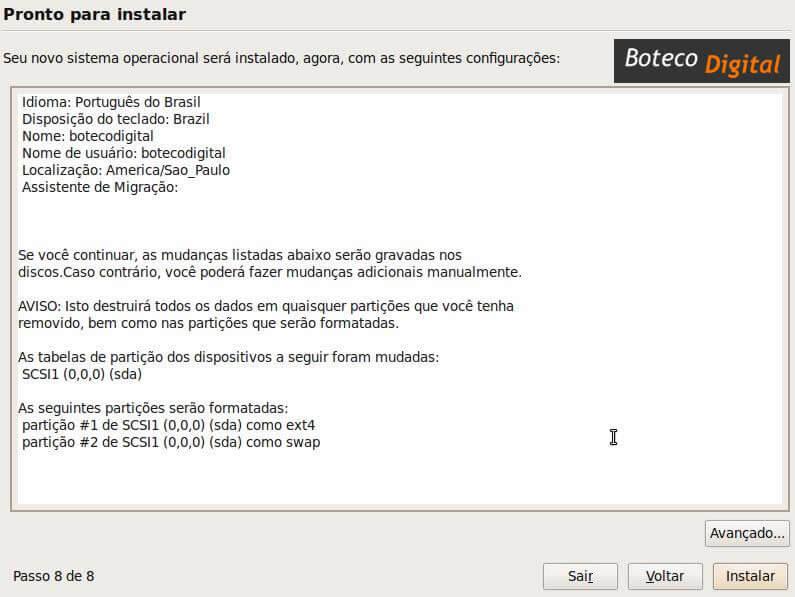 Ubuntu 9.10 Karmic Koala 9