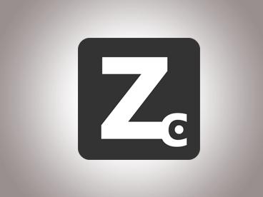 zen-code