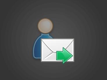 Aumentando a segurança com SendEmail 1