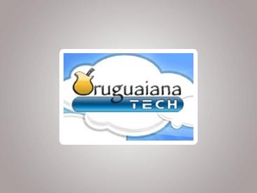 uruguaianatech