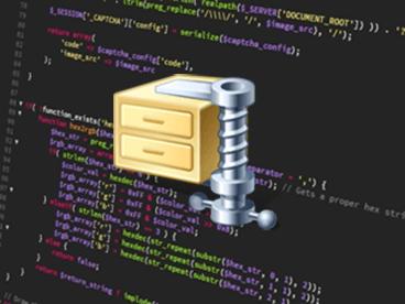 Trabalhando com arquivos ZIP com PHP 1