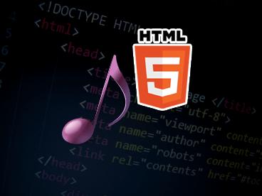 html som