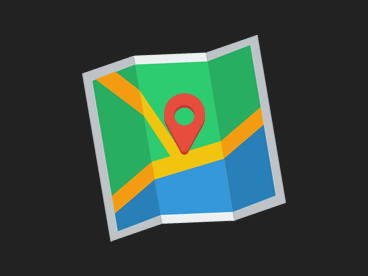 Geolocalização com HTML 5 1