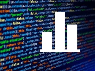Thumb Javascript Gráfico