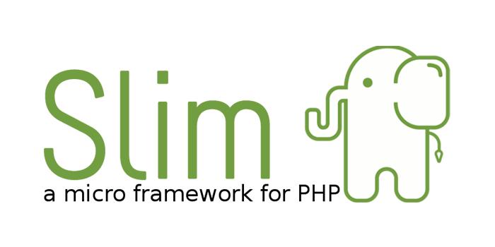 Slim Framework - Um micro framework para PHP